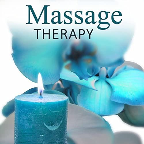 Massage appointment- Massage Therapy-Asian Massage-  Las Vegas Room Massage