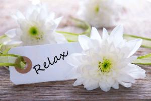 Massage Las Vegas-Asian Massage- Las Vegas Room Massage