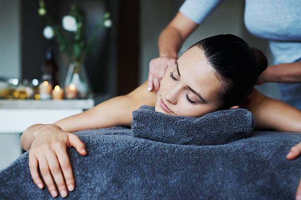 Erotic massage- Best massage - Mobile massage therapist - Room massage las Vegas