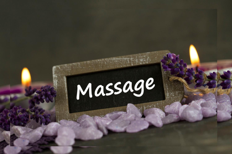 Massage Therapy-Asian Massage-  Las Vegas Room Massage